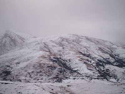 cardrona-snow-1.jpg