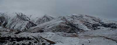 cardrona-snow-4.jpg