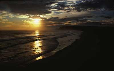 sunset-on-sea-otago.jpg