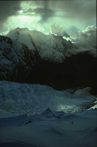 fox-glacier-alma-2.jpg