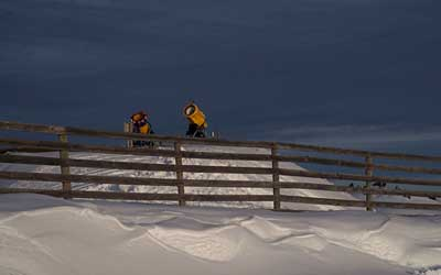 snow-farm-4.jpg