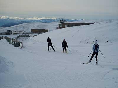 snow-farm-6.jpg