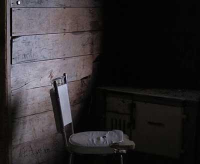 still-life-chair.jpg