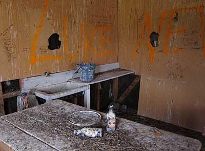 messy-hut.jpg