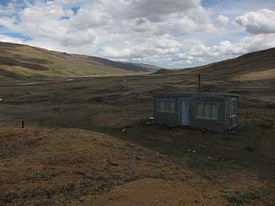 corrugated-iron-hut-nevis.jpg