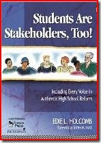 students as stakeholders