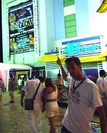 Cancun2010 181