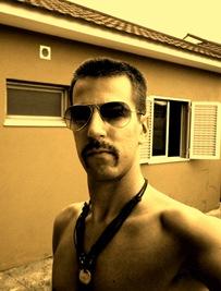 Moustache 021_1
