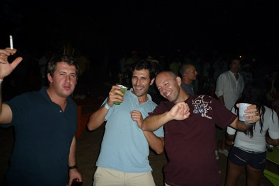 Beach Party (44)
