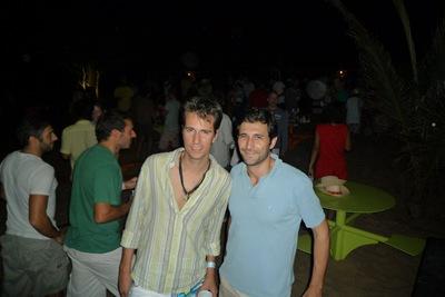 Beach Party (39)
