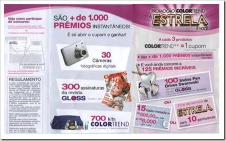 promo_color_trend_avon