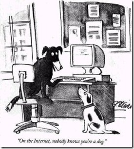 Internet_dog