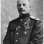 Покровский А.Г. (1862-1944 гг.)