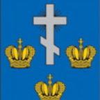 Герб Херсонского уезда