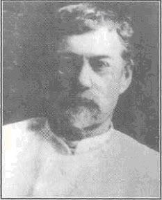 Гайдученко С.И.