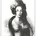 Юлия Михайловна Грейг