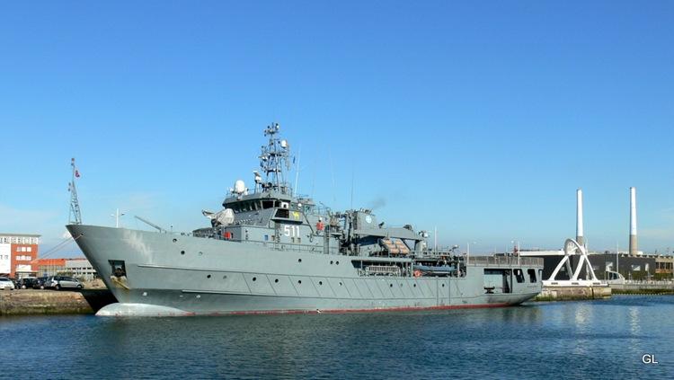 bateaux otan 006-1