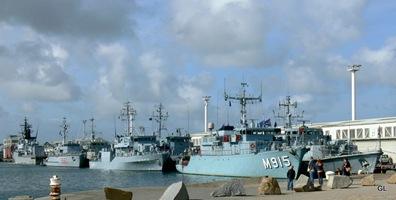 bateaux otan 016