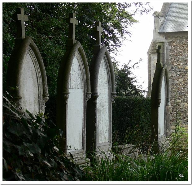 abbaye de graville 002