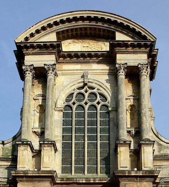 cathédrale parcours quais 038 copie-1