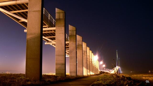pont de normandie 022