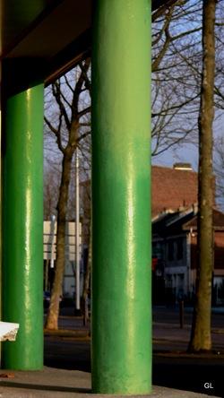 2 colonnes 001
