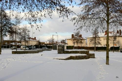 neige-11-2-10 094