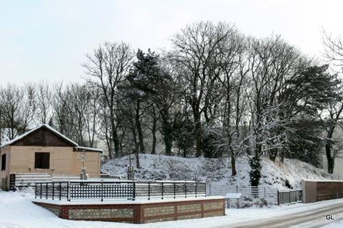 neige-11-2-10 032