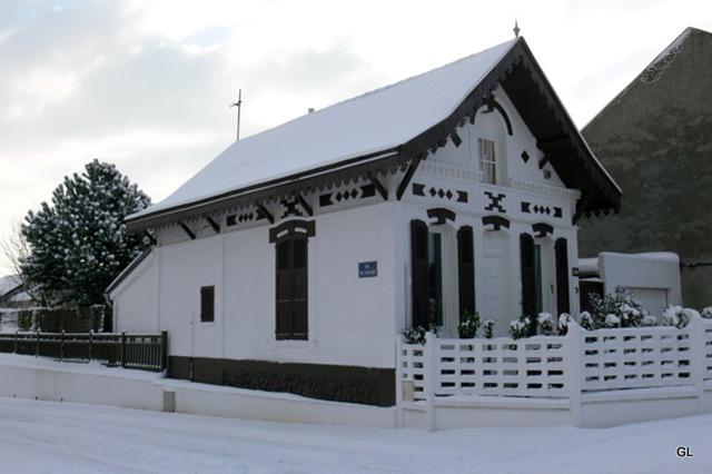 neige-11-2-10 044