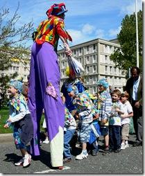 carnaval 2009 026-1