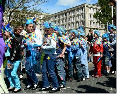 carnaval 2009 024-2