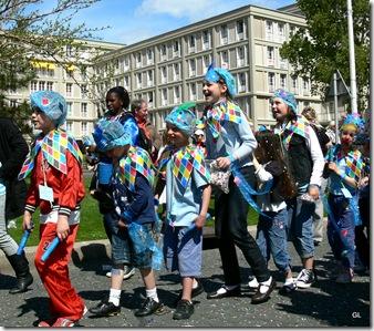 carnaval 2009 025