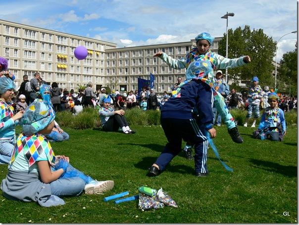 carnaval 2009 045