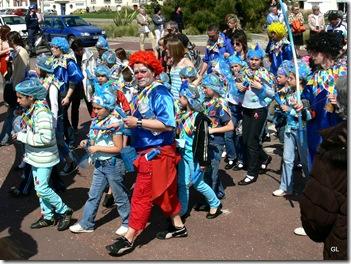 carnaval 2009 058
