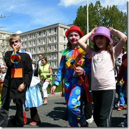 carnaval 2009 009