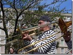 carnaval 2009 016