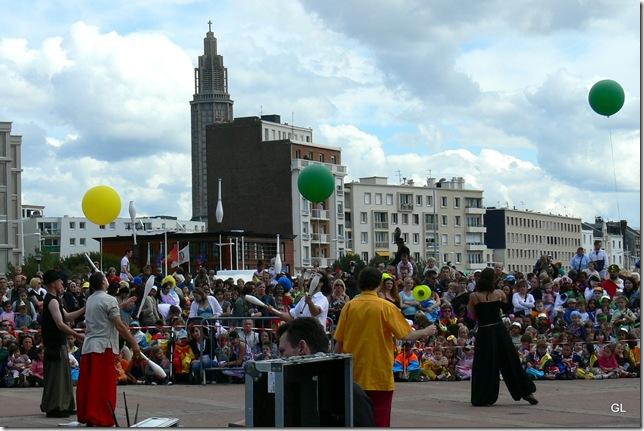carnaval 2009 073