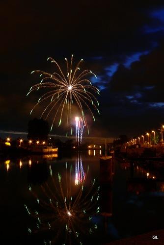 feu artifice harfleur 2009 009
