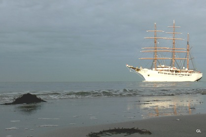 sea cloud 004