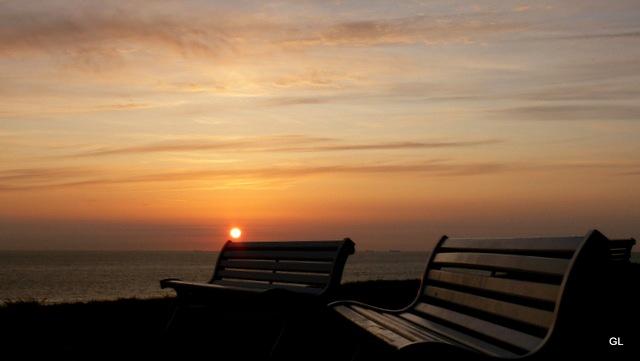 coucher de soleil 013
