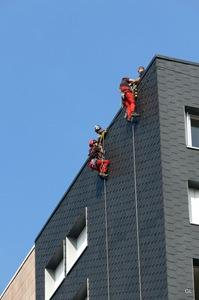 caucriauville 50 pompiers 009