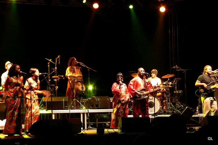 caucriauville 50 concert 006