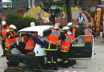 caucriauville pompiers 028