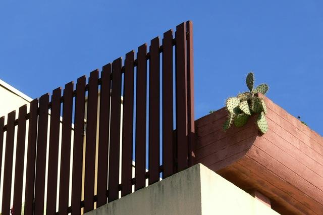 balcon 002