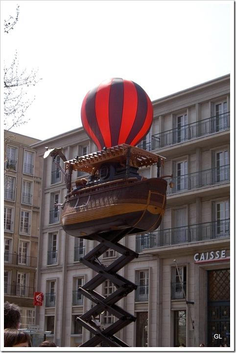 carnaval  enfants 2006 008