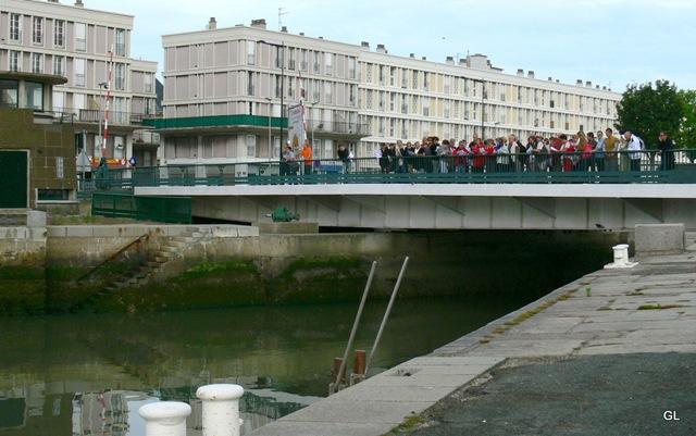 rallye st François 022