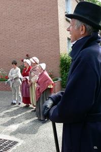 rallye st François 123