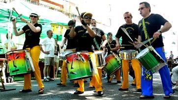fête de quartier 2010 162