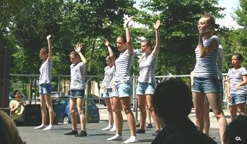 fête de quartier 2010 145
