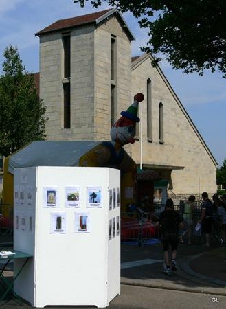 fête de quartier 2010 057